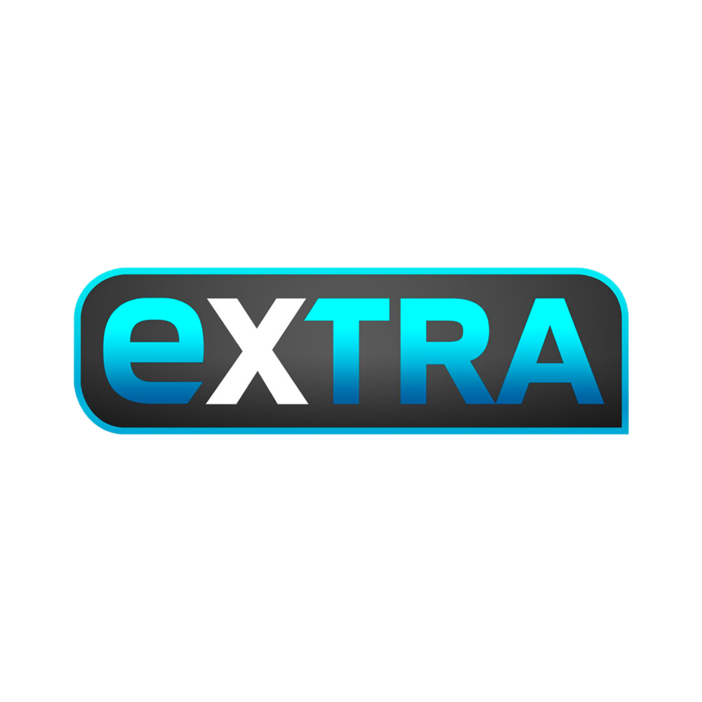 extra-newlogo-1200x630.png