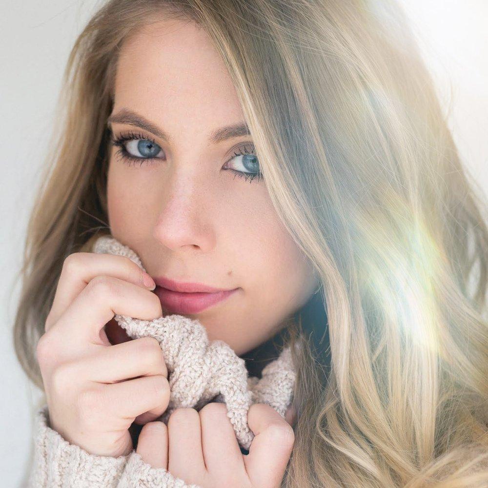 Stacey Alfano Makeup