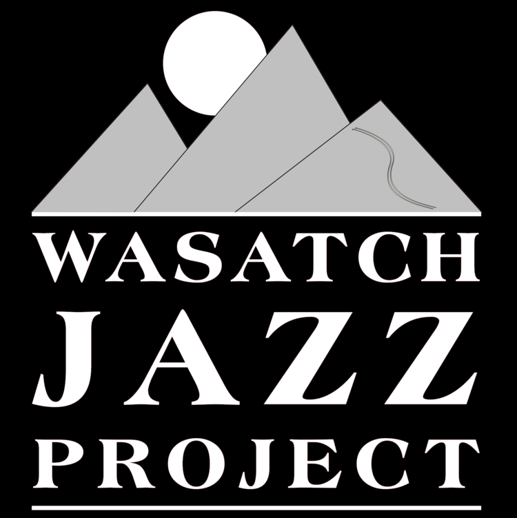 The Wasatch Jazz Project