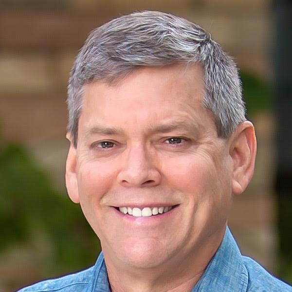 Dr. Scott Turansky holds two masters degrees from Western Conservative Baptist Seminary in Portland Oregon.  Learn more about Dr. Scott Turansky here.