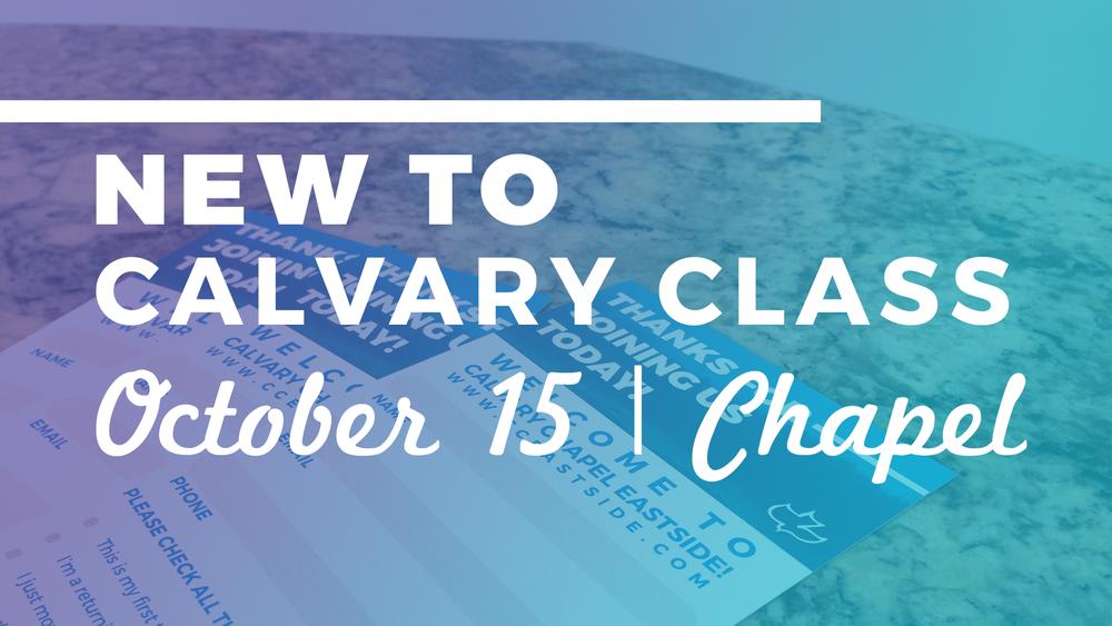 New to Calvary Class Slide.jpg