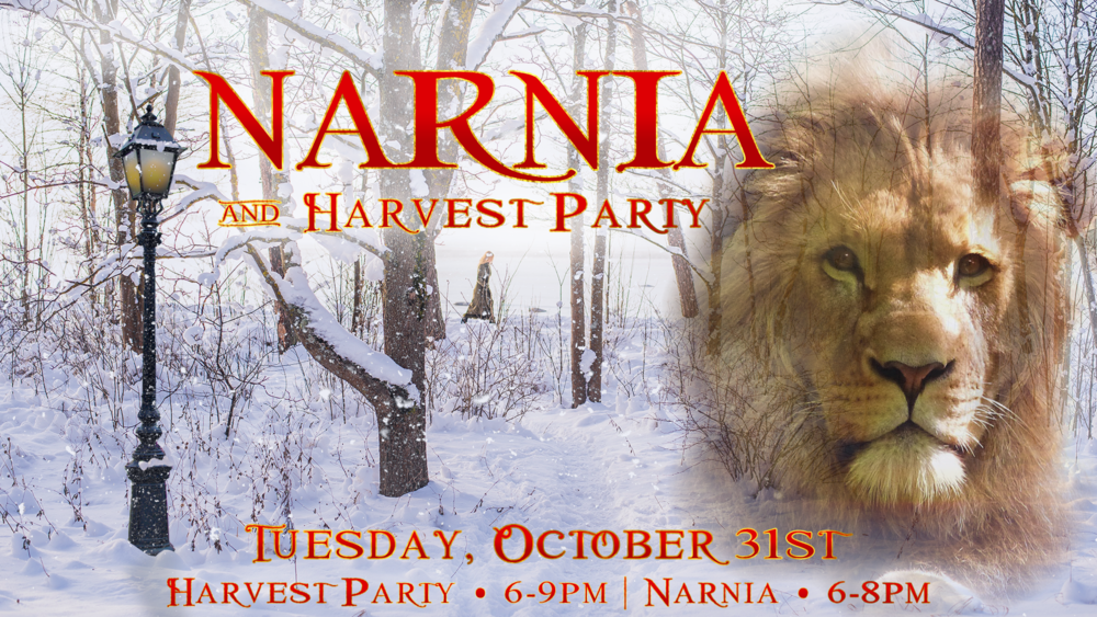 Narnia Slide Updated.png