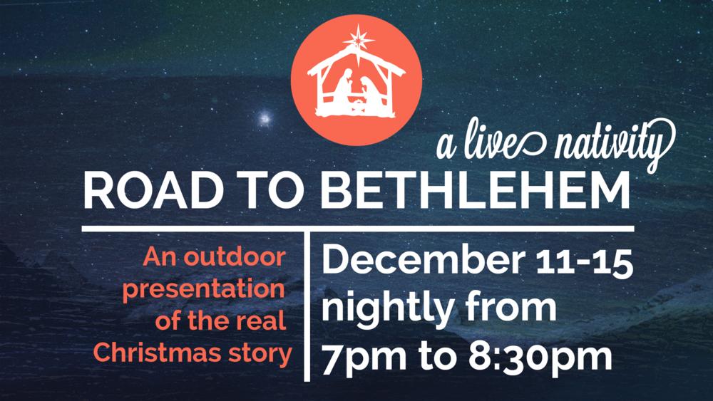 Live Nativity Slide.png