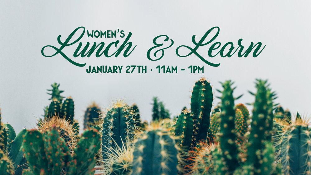 Lunch & Learn - Jan 2018 Slide-100.jpg
