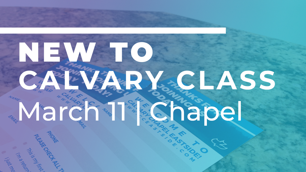 New to Calvary Class Slide march.png