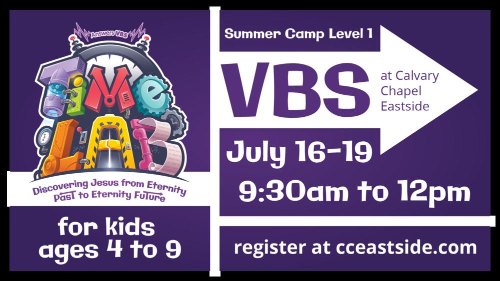VBS Slide 2018.png