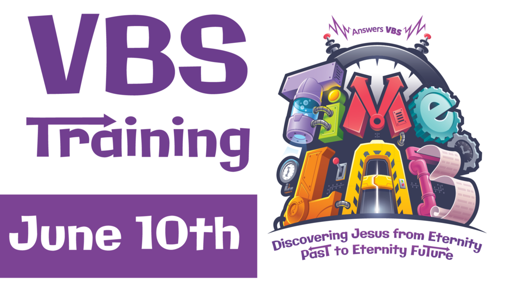 VBS Training 2.png