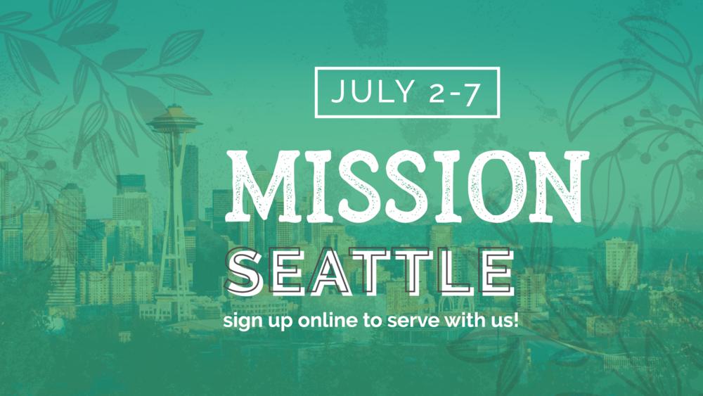 Mission Seattle Slide 2-7.png