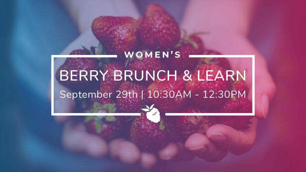 Lunch & Learn Sept 2018.jpg