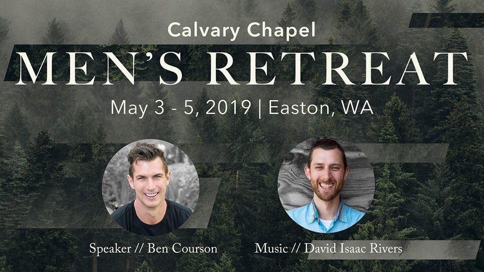 Men's Retreat 2019.jpg