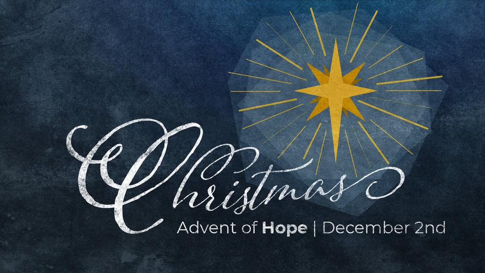 Christmas Advent - Hope.jpg