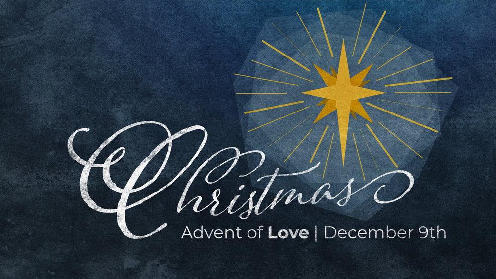 Christmas Advent - Love.jpg
