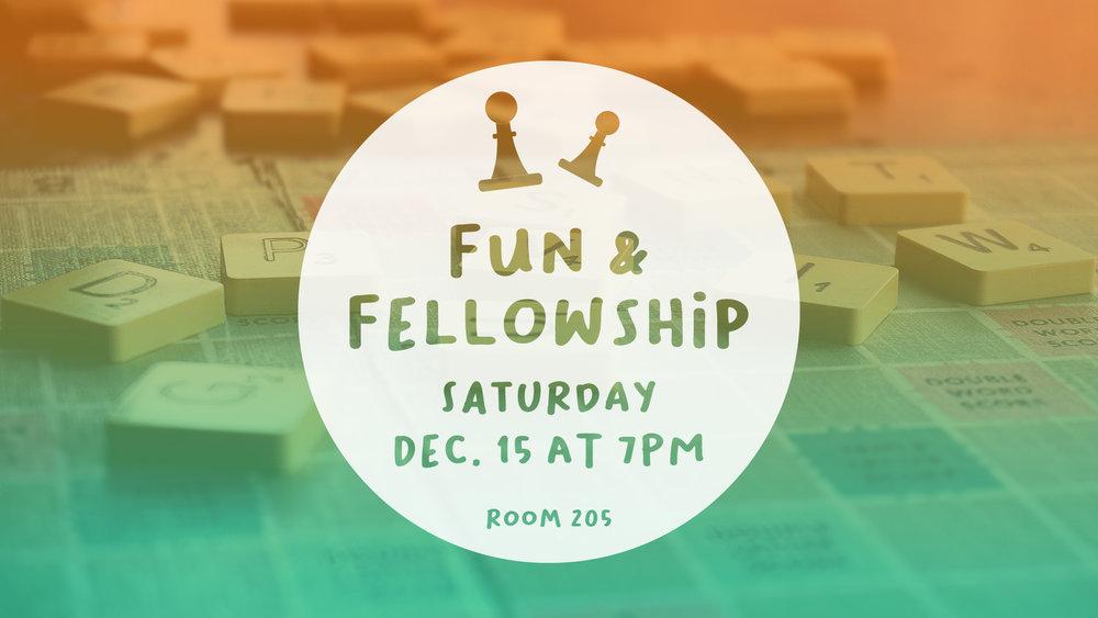 Fun and Fellowship Dec. 2018.jpg