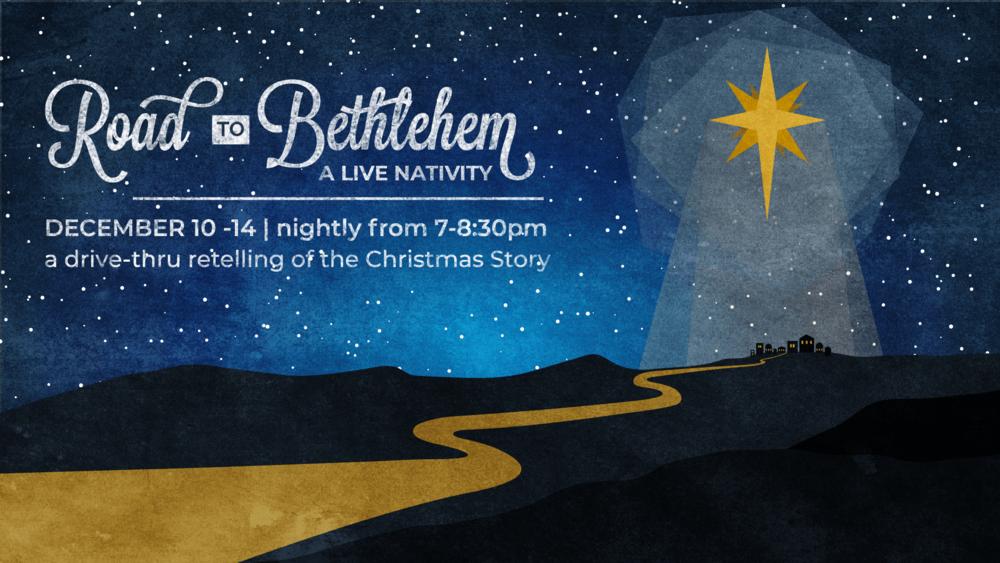 Nativity Slide 2018.png