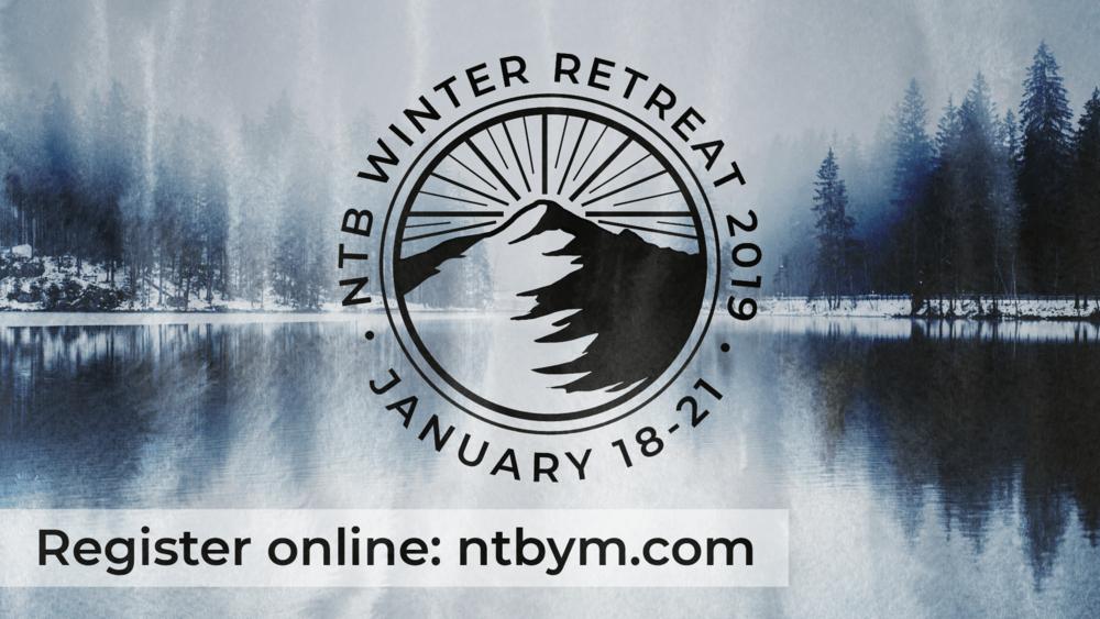 NTB Winter Retreat slide 2019 B.png