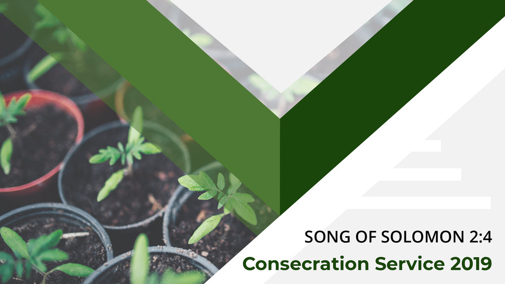 Consecration Service Slide 2019.jpg