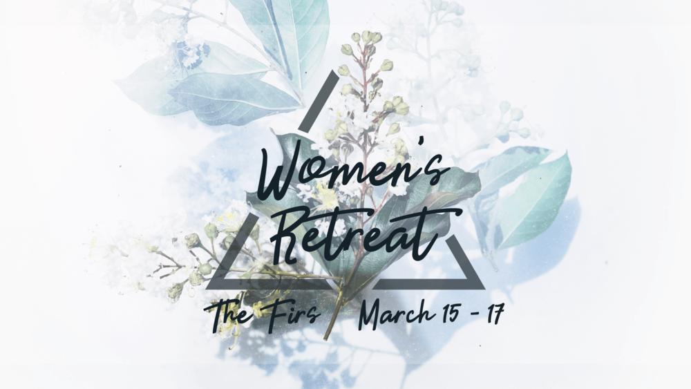Women's Retreat Slide 2019.png