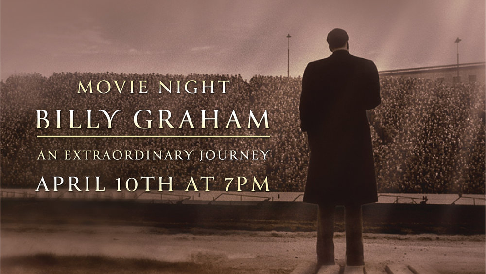 Extraordinary Journey Movie Night Slide-100.jpg