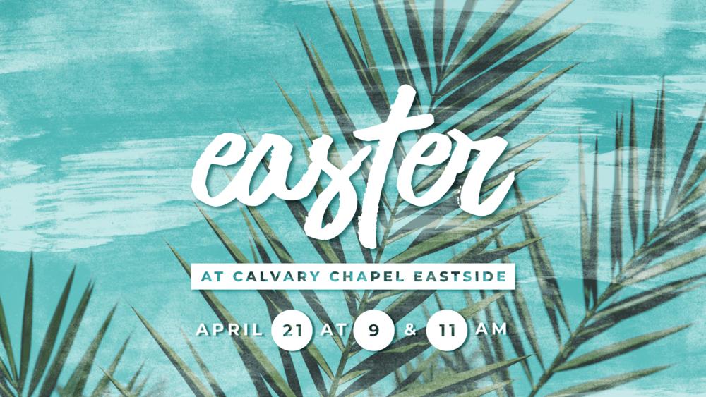 Easter Slide 2019 -2-8.png