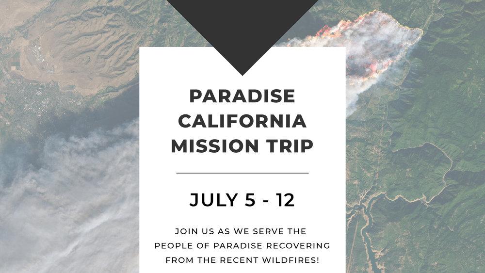 Paradise Mission Trip Web.jpg