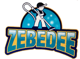 Zebedee Cleaning Services