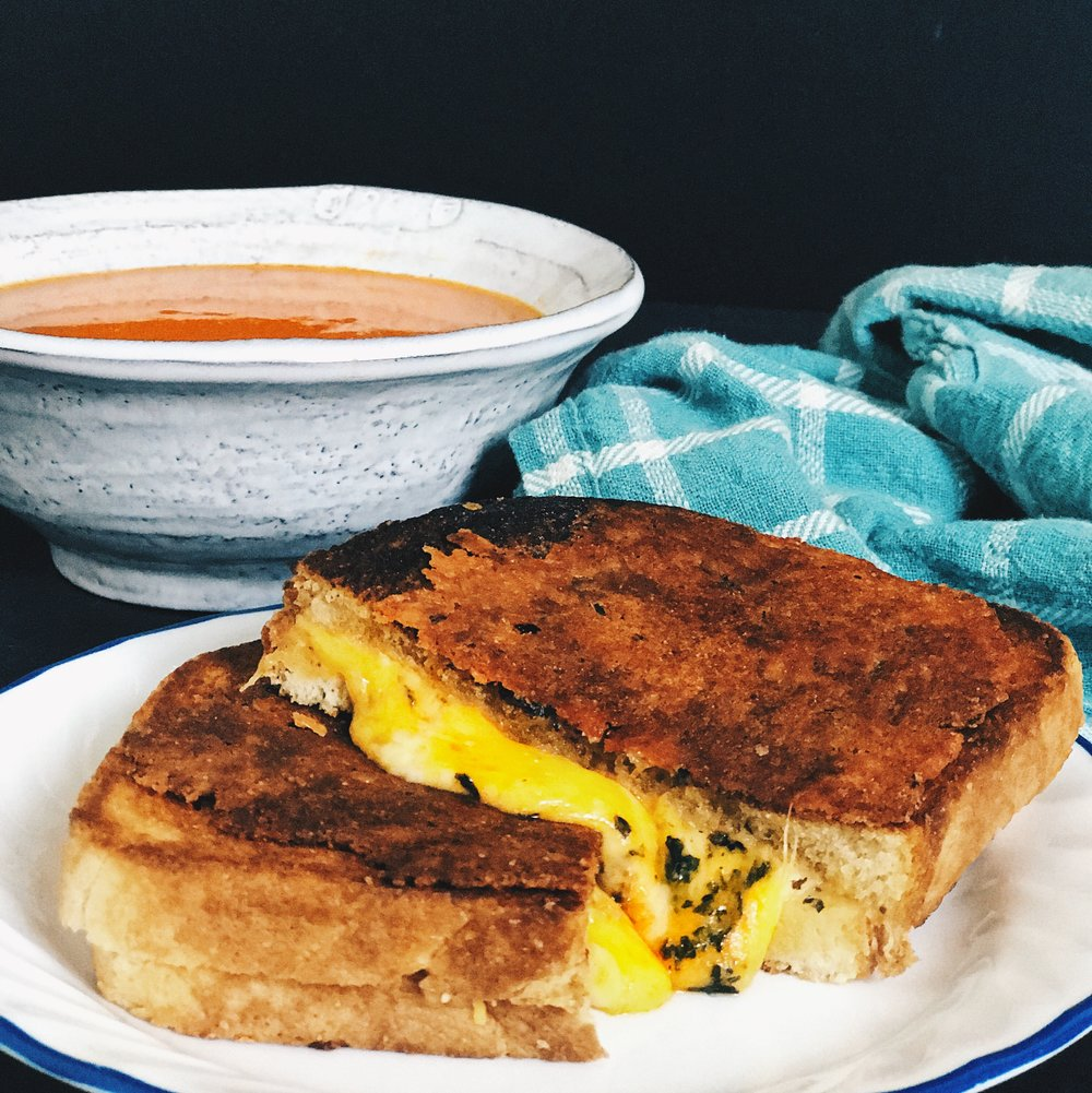 grilled cheese 1.jpg