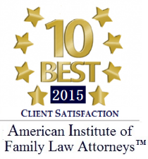 National Institute of Family Law Attorneys