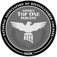National+Association+of+Distinguished+Counsel.png