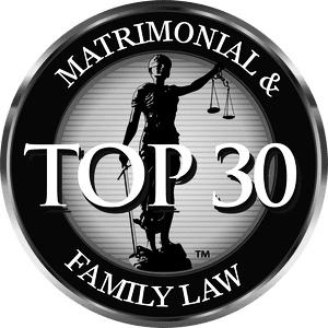 Advocates-top-30-matrimonial-member-seal-2.png