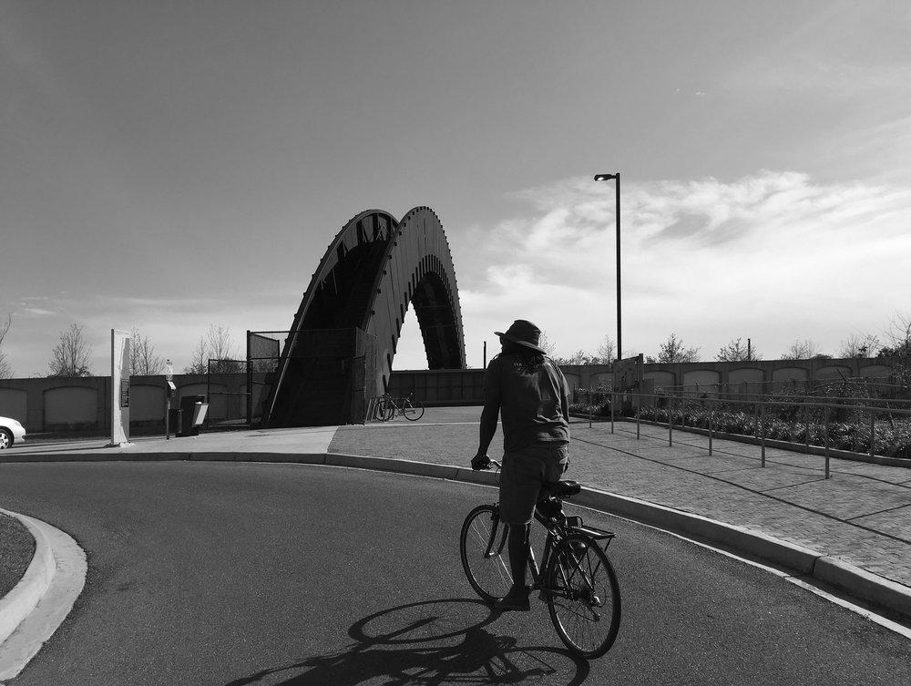 16_04_NOLA_BikeArch.jpg