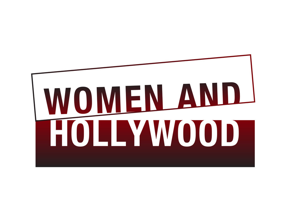 women-and-hollywood-logo.jpg
