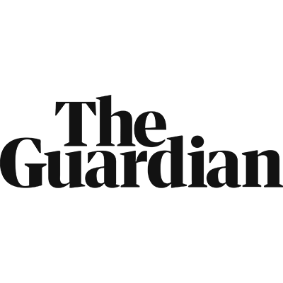 the guardian logo real.png