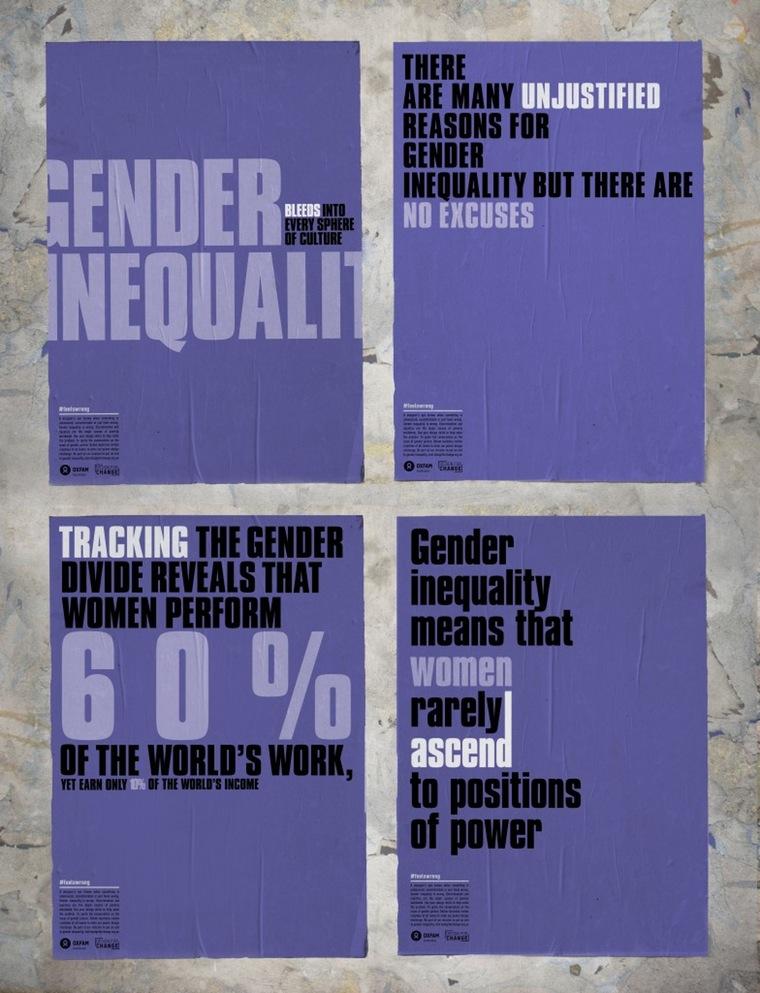 Oxfam_Posters-784x1024.jpg