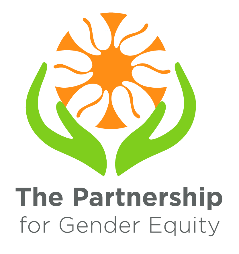 Partnership for Gender Equity