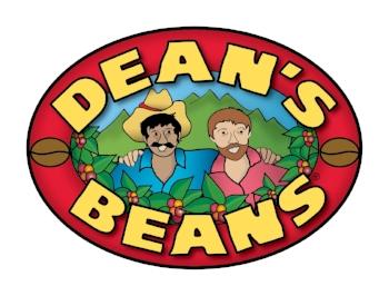 Deans+Beans+Logo_med+Rez.jpg