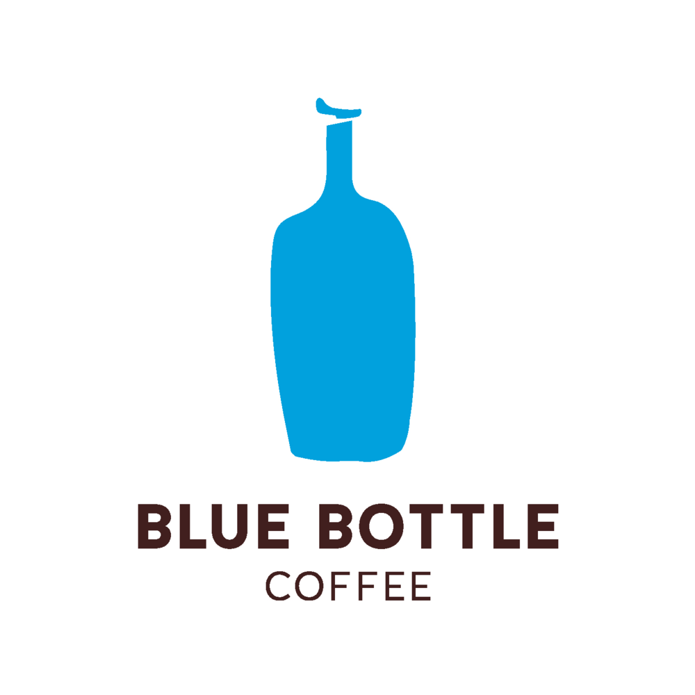 Charlie Habegger, Coffee Buyer, Blue Bottle Coffee -