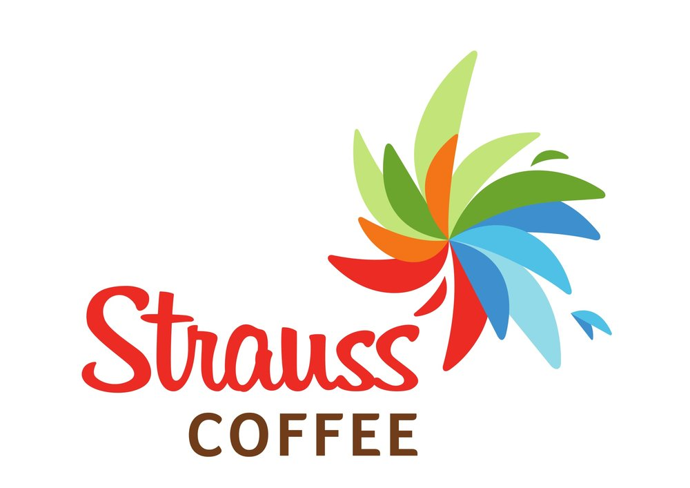 strauss_coffee-1.jpg