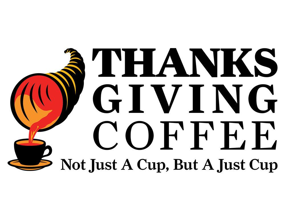TCC_logo-full_color-horizontal-tagline.jpg
