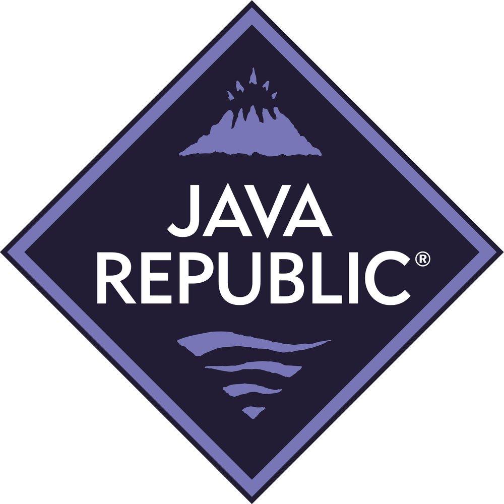 JavaRepublic1.jpg