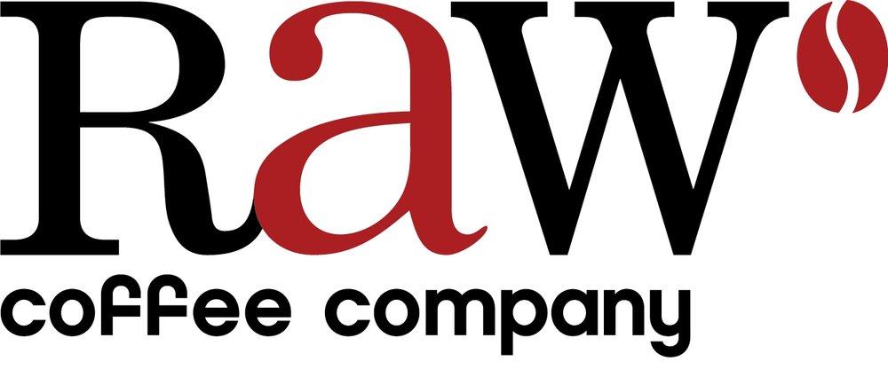 RAW - Logo.jpg