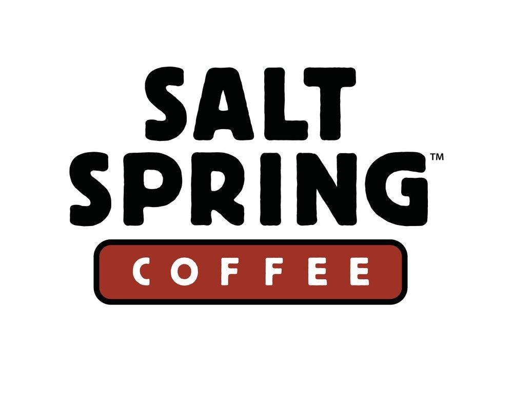 Salt_Spring.jpg