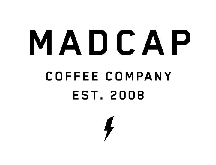 MADCAP_Tag_White.png
