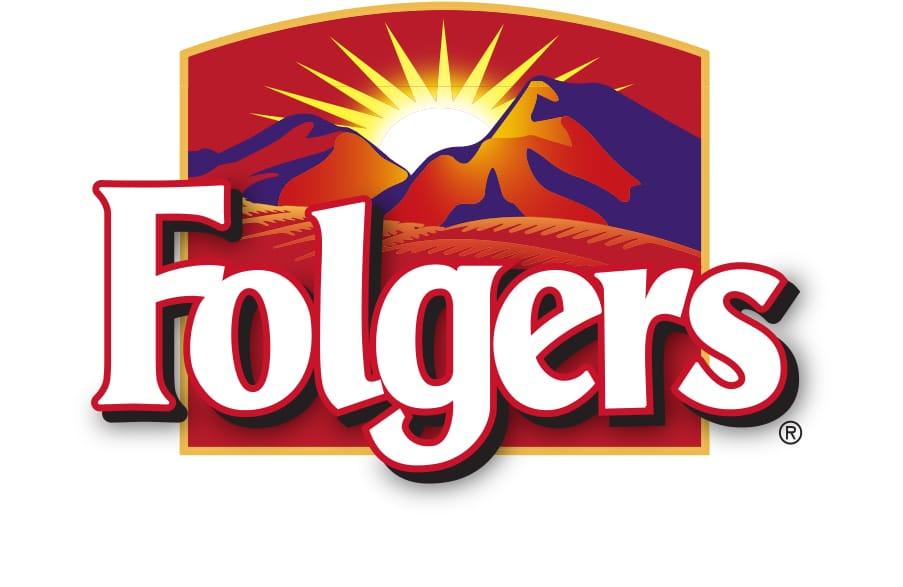 Folgers Logo Gold Frame-1.jpg