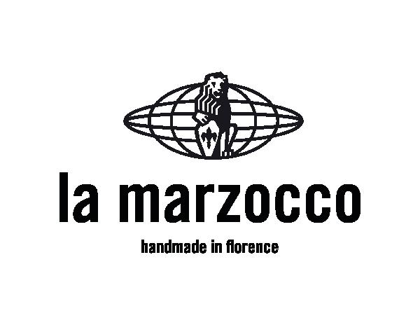 LaMarzoccoNewLogo-2.jpg