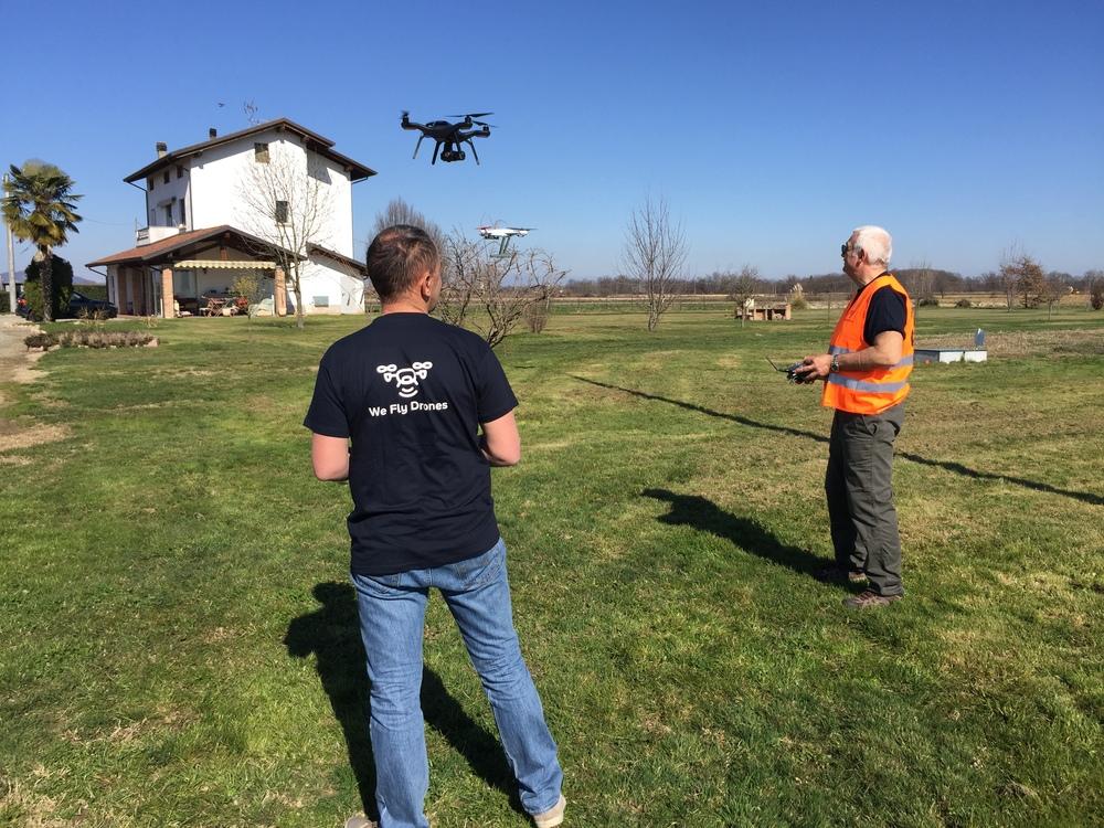 flying Drones.jpg