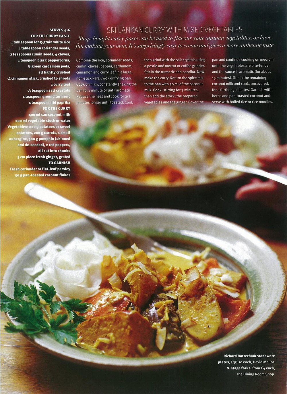 29.HomesAndGardensRichardJungClareFergusonAliBrownHarvestRecipesSriLankanCurry.jpg