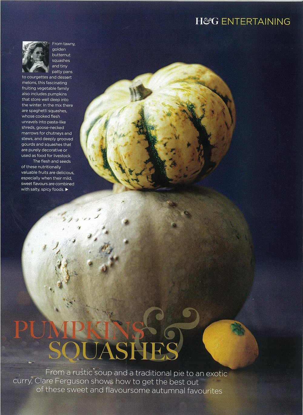 44.HomesAndGardensNov07RichardJungClareFergusonAliBrownPumpkinsAndSquashes.jpg