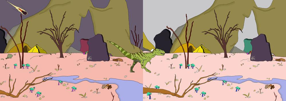 trex treks together low res.jpg