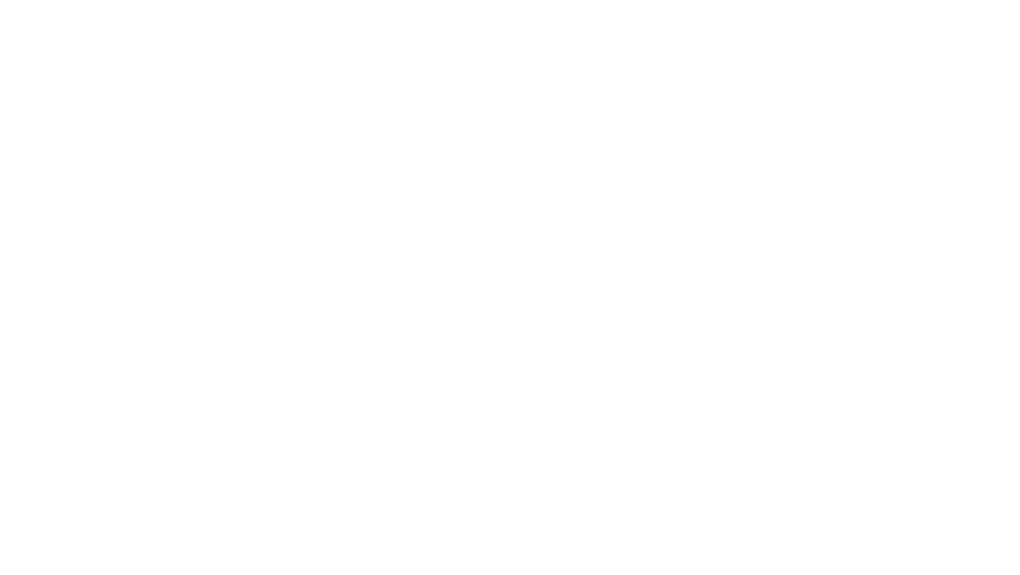 Memory Lane Photographic Studios