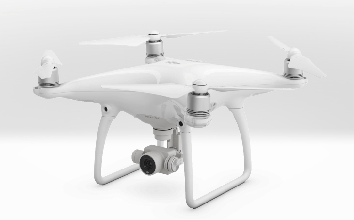 dji-phantom4-4k-front-hero_1024x1024-2.png